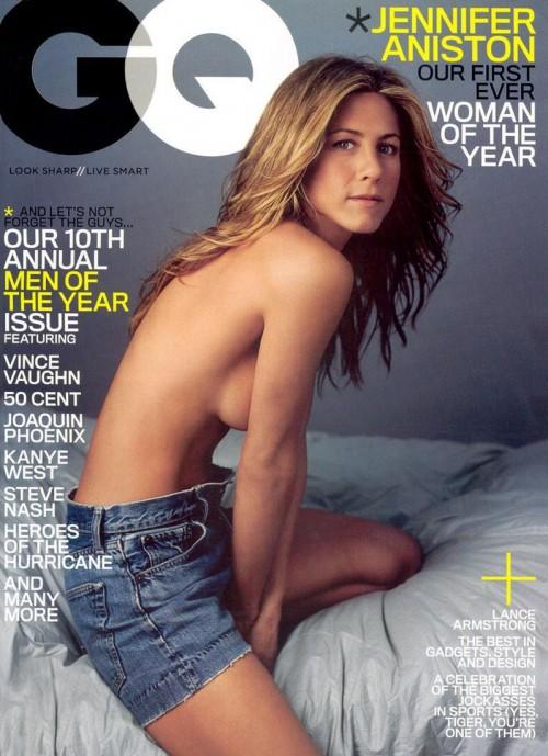 Leszbikus szex magazin